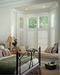 bedroom window treatments in kauai hawaii you can also add a room darkening shade on the same headrail this blocks the light and makes your room perfect for sleeping any time of the day