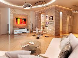 Wohnzimmer Beispiele Wandfarben Beispiele Fur Wohnzimmer Home Design Und Möbel Ideen