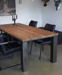 Wohnzimmertisch 50er Jahre Hochwertige 50er Jahre Möbel Jetzt Bei Woodzs De