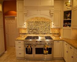 home improvement contractors in annapolis maryland maryland home