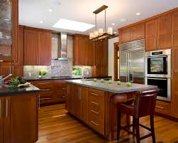 kitchen cabinet hardware ideas kitchen traditional with blue gray