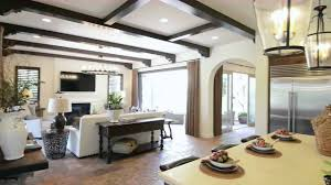 irvine luxury home saviero residence two at orchard hills by