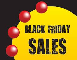 ign target black friday streamline the official filmstruck blog u2013 department store