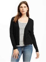 women u0027s petite sweaters old navy