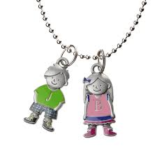 personalized charms bulk personalized pendant necklaces at personal creations