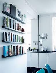 kitchen bookshelf ideas make it your style kitchen island alternatives using repurposed