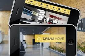 Awesome Design My Living Room App Images Awesome Design Ideas - Help me design my living room