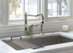 Satin Nickel Kitchen Faucet Cool Inspirational Single Handle Kitchen Faucet Repair 88 For Home