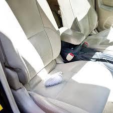 nettoyer si e voiture tissu nettoyer siege tissu voiture 100 images nettoyage siege en