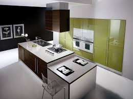 Rectangular Kitchen Ideas 64 Best Kitchen Images On Pinterest Kitchen Ideas Kitchen