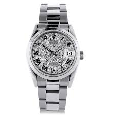 diamond rolex mens diamond rolex watches hd unisex rolex oyster perpetual