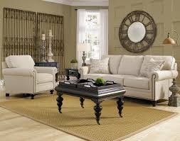 Broyhill Leather Sofa Reviews Broyhill Furniture Reviews 2017 American Founded American Made