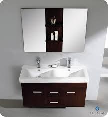 entrancing 30 narrow double sink bathroom vanities inspiration of