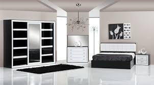 chambre coucher turque chambre à coucher atlas 1