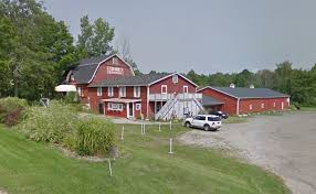 Red Barn Theatre Key West Fl 3657 63rd St Saugatuck Mi 49453 Theater Concert Hall Property
