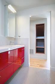 Bathroom Medicine Cabinets Ikea Stunning Medicine Cabinets Ikea Decorating Ideas Gallery In