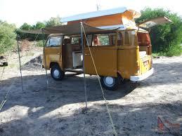 volkswagen kombi vw volkswagen kombi camper