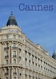 hotel carlton cannes prix chambre hôtel carlton cannes a taste of my