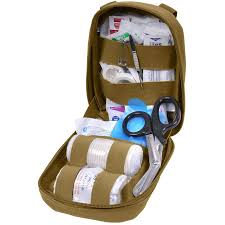 first aid opsgear