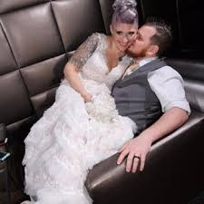 www wedding comaffordable photographers affordable las vegas wedding photography 24 photos 10 reviews