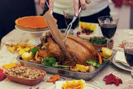 top 5 kitchen tools for cooking thanksgiving dinner oster