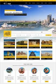 templates blogger themes 33 travel tourism blogger themes templates free premium templates
