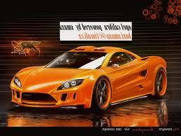 opel calibra race car купить opel calibra нея обмен и продажа б у и новых авто