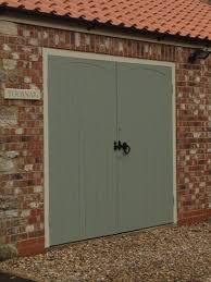 garage door designer casanovainterior photo gallery of the garage door designer