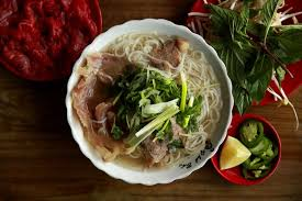 cuisine pho five best seattle pho spots and how to eat it correctly the
