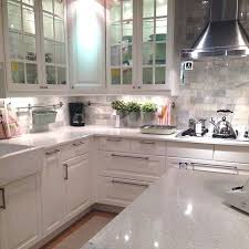 ikea kitchen ideas 2014 ikea kitchens pictures image of white lacquer kitchen cabinets