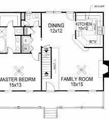 Floor Plans For Cape Cod Homes 100 Cape Cod Plans Open Floor Cape Cod House Plans Open