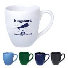 7123 14 oz bistro mug
