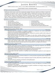 construction resume exles construction resume exles resume professional writers