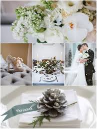 wonderful wedding wednesday u2022 winter wedding ideas u2022 capture by lucy