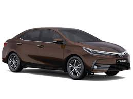 toyota cars with price toyota petrol cars in india drivespark