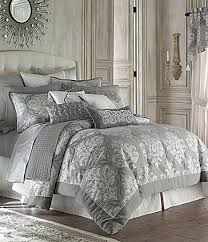 Dillards Bedroom Furniture 21 Best Custom Bedding Images On Pinterest Custom Bedding