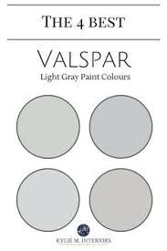 seashell gray from valspar u2026 pinteres u2026