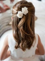 coiffure fille mariage https archzine fr wp content uploads 2016 09 for