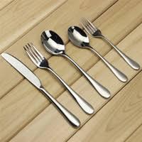 cheap restaurant flatware sets free shipping restaurant flatware