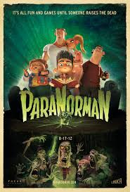 paranorman screening tickets for providence place mall giveaway