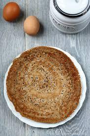cuisiner sarrasin galette de sarrasin recette de base et astuces de cuisson