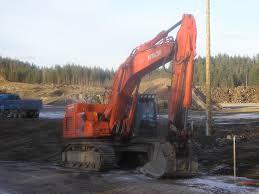 file hitachi excavator finland jpg wikimedia commons