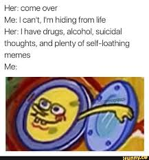 Aye Girl Meme - aye girl lemme get sum of dat drugmemes