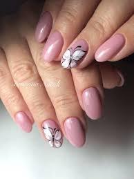 best 25 butterfly nail art ideas only on pinterest butterfly