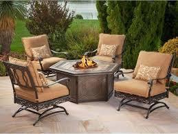 Garden Treasures Patio Furniture Replacement Cushions Garden Treasures Palm City Replacement Cushions Sensational And
