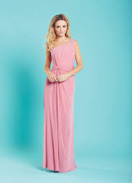 bridesmaid dress hire birmingham uk wedding short dresses