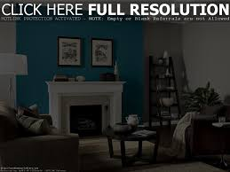Turquoise Living Room Decor Excellent Turquoise Living Room Decor For Your Home Interior