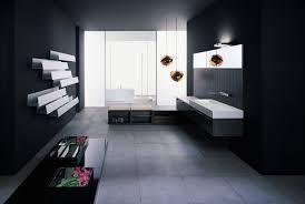 Ikea Bathroom Mirrors Ideas Best Bathrooms Designs Modern Bathroom Design Ideas Ikea Bathroom