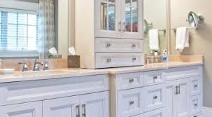 custom bathroom vanity ideas lovely vanities ideas custom handmade vessel sink plus wall mirror