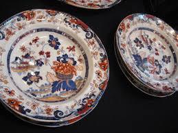 antique china pattern 83 best china minton images on china patterns bone